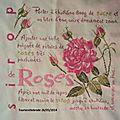 Sal sirop de roses (5)