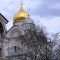 MOSCOU Le Kremlin 0407 001 (1)