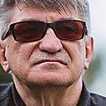 Sokourov, tu t'es vu quand t'abuses ?
