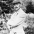 11 19 Général Georges-Louis Humbert