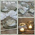 photophore shabby chic2