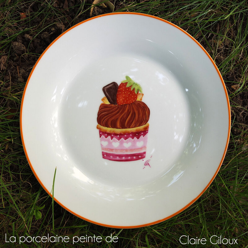 cup-cake5
