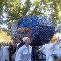 biennale de la danse lyon 2008