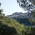 les Baux de provence (10)