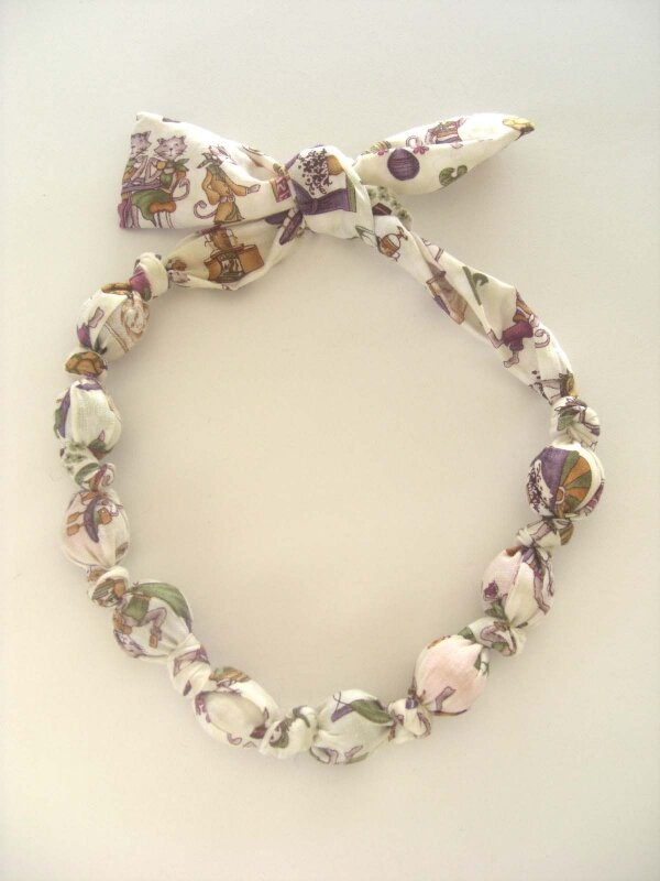 collier (18)
