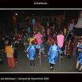 Laparadeflambeaux-CarnavaldeWazemmes2008-213