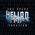 Helion prime 'helion prime' (french review) - official video 'life finds a way'