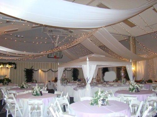 D corer le plafond organisez votre mariage ou votre pacs - Plafond a ne pas depasser pour apl ...