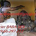 meilleur maître marabout d'afrique et du monde, spécialistes de retour d'amour rapide en 3 jours