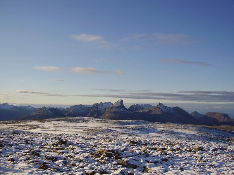 17-10-08 Sortie Montagne et rennes (099)
