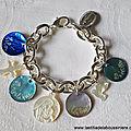 - bracelets personnalises -