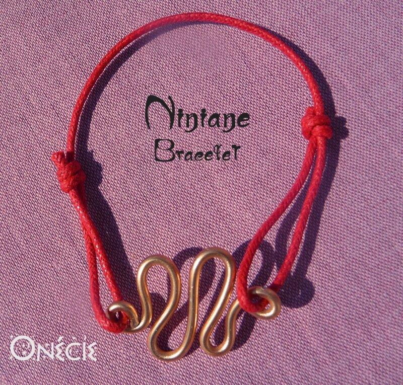 niniane bracelet2