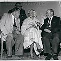jayne-1959-09-06-blackpool-trades_union_congress-1