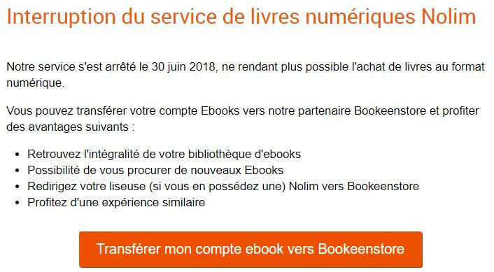 Fin ebook Nolim