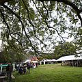 Ambiance-DTGFestival-2014-4