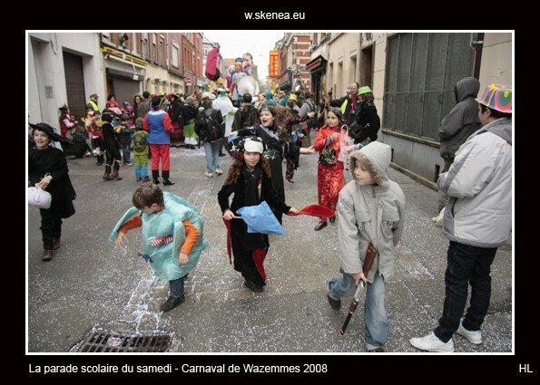 Laparadescolaire-Carnaval2Wazemmes2008-109