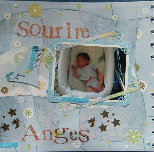 sourire_anges