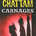 033.maxime chattam.carnages