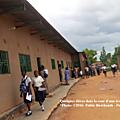 Les enfants dans les rues de lubumbashi : d'autres vies à sauver !