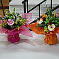 0726 - 7.11.2014 - prix maisons fleuries et jardins