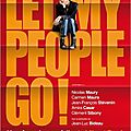 Let my people go - un film gay, juif et européen ?