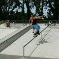 Skate park 12