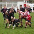 23IMG_0392T