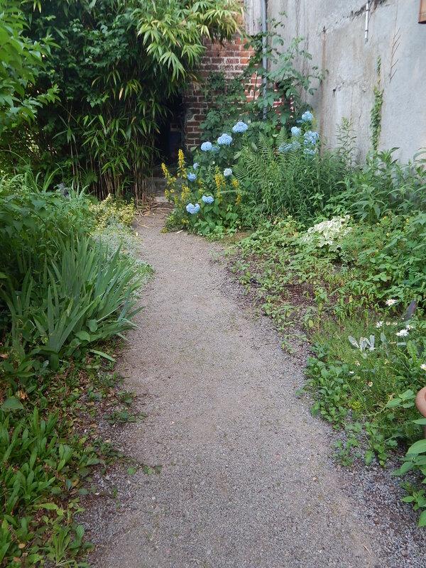 jardin_010