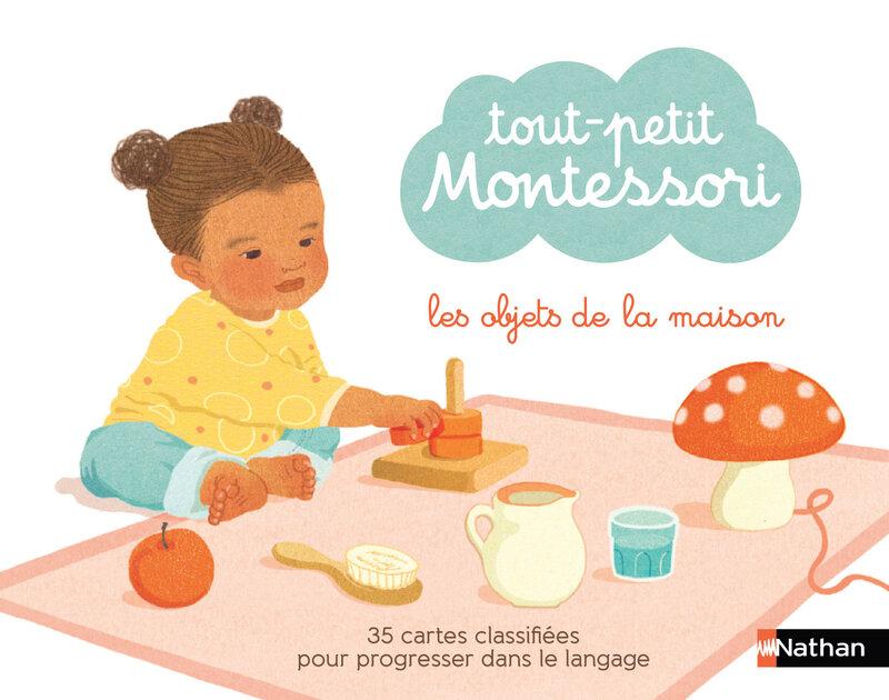 montessori-maison1
