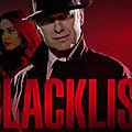 (ul.to) the blacklist saison 1 a 4