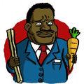 Enfin un autre rapport qui dénonce la richesse de paul biya, président du cameroun