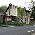 Penne (Tarn - 81)