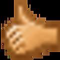Windows-Live-Writer/bdec8f447a11_9526/wlEmoticon-thumbsup_2