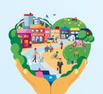 Logo Aviva fond bleu Capture d'écran 2018-03-13 à 17
