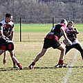 touch 191215_2766
