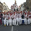 Granville Carnaval - 282