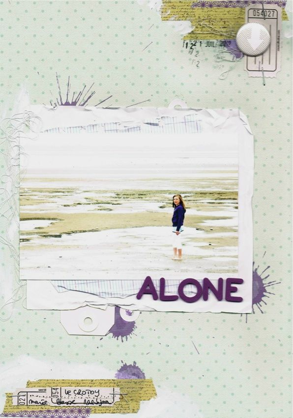 alone2012crotoy