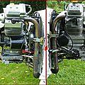 5 - moteur briggs & stratton vanguard 627