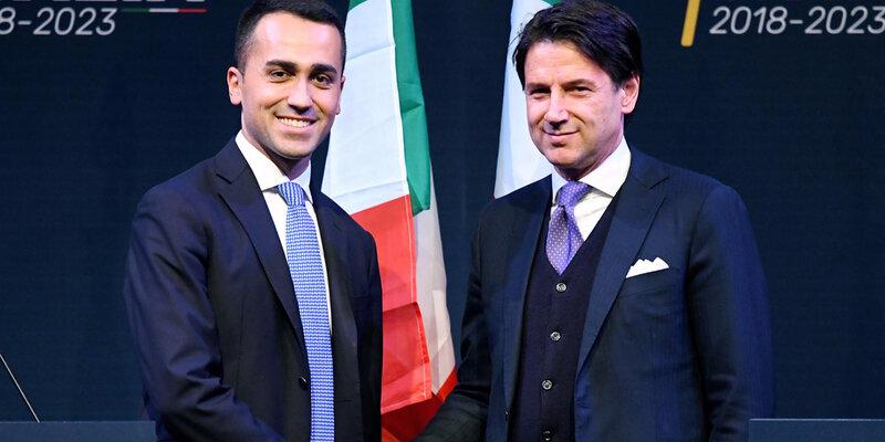 Italie-le-juriste-Giuseppe-Conte-pressenti-pour-diriger-le-gouvernement