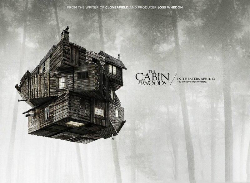 poster_cabininthewoods