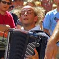 2008_0821Chalondanslarue20080020_edited