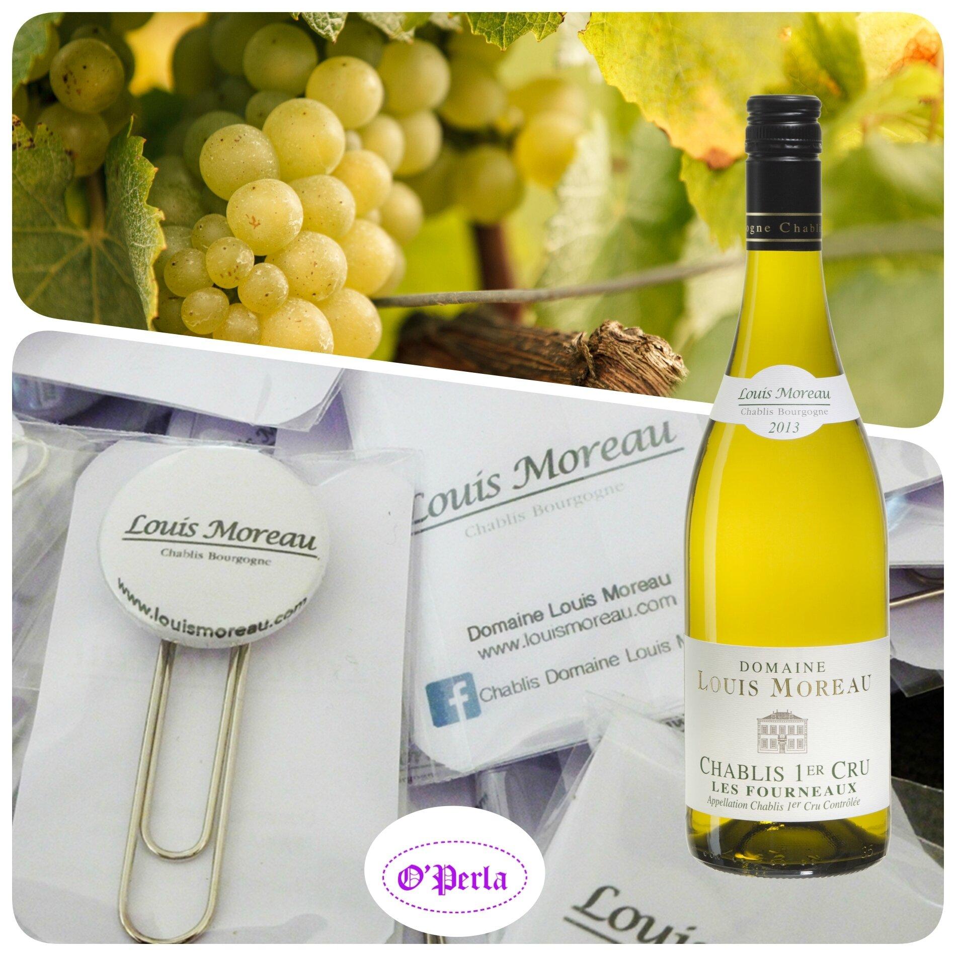 Le meilleur de la Bourgogne ....