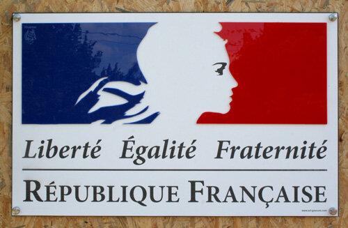 enseigne-liberte-egalite-fraternite-mairie-republique-francaise-par-art-gravure-enseigne-1