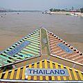 La thaïlande (le circuit jour 7)