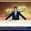 lucienuttin05.2015_11_08_journaldelanuitBFMTV