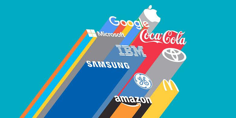 cover-Interbrand-best-brand-top_1444147212