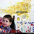 triniti59760-page-janvier-4