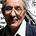 Boualem Sansal 1