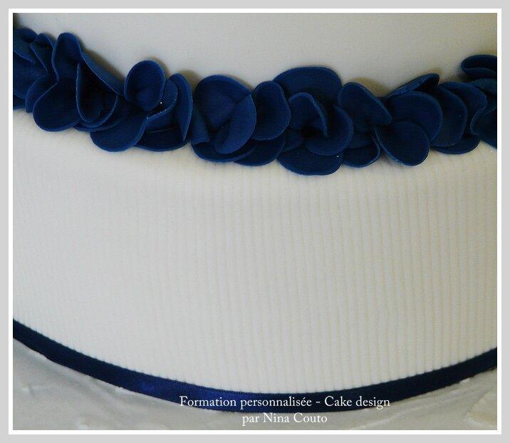 Formation cake design nimes Angelique 3