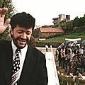 Matoub 20 ans après